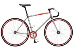 Городской велосипед Giant Bowery 72 (2011)
