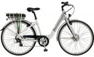 Женский велосипед Giant Twist Lite 2 (2014)