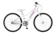 Подростковый велосипед Giant Areva 225 street (2011)