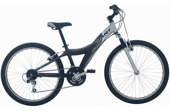 Подростковый велосипед Giant MTX 250 F/s (2006)