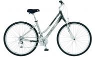 Женский велосипед Giant Cypress DX LDS (2007)