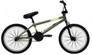 Экстремальный велосипед Giant Modem (2006)