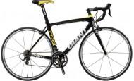 Шоссейный велосипед Giant TCR Advanced 3 (2009)