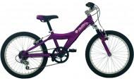 Детский велосипед Giant Taffy Fs 20 (2006)