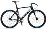 Шоссейный велосипед Giant Omnium (2012)