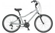 Комфортный велосипед Giant Suede DX (2008)