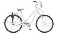 Комфортный велосипед Giant Suede City Woman (2011)