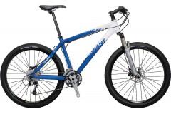 Горный велосипед Giant XtC SE 1 (2008)