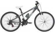 Подростковый велосипед Giant STP 225 (2008)