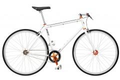 Городской велосипед Giant Bowery MashUp (2011)
