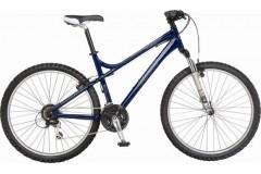 Горный велосипед Giant Rincon Enduro (2007)