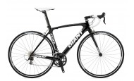Шоссейный велосипед Giant TCR Composite 2 (2011)