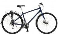 Комфортный велосипед Giant TranSend LX (2010)