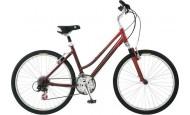 Женский велосипед Giant Sedona New LDS (2007)