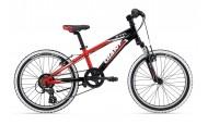 Детский велосипед Giant XTC JR 1 20 (2013)