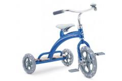 Детский велосипед Giant Li'l Giant 10
