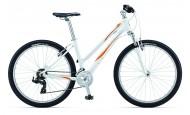 Женский велосипед Giant Revel 4 W (2013)