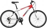 Горный велосипед Giant Yukon (2010)
