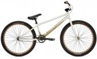 Экстремальный велосипед Giant Method 24 (2010)
