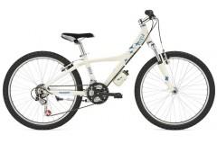 Подростковый велосипед Giant MTX 250 Fs Girls (2007)
