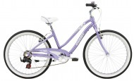 Подростковый велосипед Giant Gloss (2010)