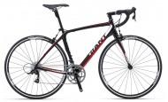 Шоссейный велосипед Giant Defy Composite 2 CD20 (2012)