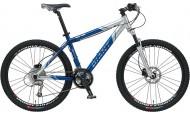 Горный велосипед Giant XtC SE (2008)