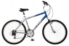 Комфортный велосипед Giant Sedona old (2008)