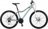 Женский велосипед Giant Revel 1 Disc W (2012)