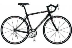 Шоссейный велосипед Giant OCR 2 (2006)