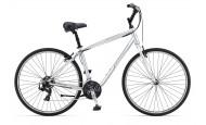 Комфортный велосипед Giant Cypress (2013)