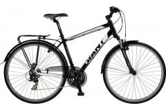 Комфортный велосипед Giant Argento RS 4 GTS (2014)