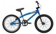 Экстремальный велосипед Giant GFR CB (2009)