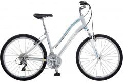 Женский велосипед Giant Sedona DX W (2010)