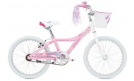 Детский велосипед Giant Taffy (2009)