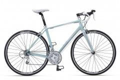 Женский велосипед Giant Avail 3 TRI (2012)