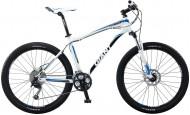 Горный велосипед Giant Talon 2 (2011)