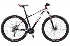 Горный велосипед Giant Talon 29ER 0 (2013)