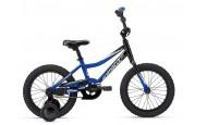 Детский велосипед Giant Animator 16 (2012)