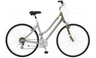 Женский велосипед Giant Cypress W (2009)