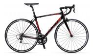 Шоссейный велосипед Giant TCR 1 CD20 (2012)