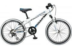 """Детский велосипед Giant XtC Jr 1 20"""" (2012)"""