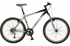 Горный велосипед Giant Terrago Ge (2007)