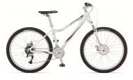 Женский велосипед Giant Revel 3 Disc W (2013)