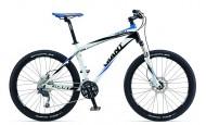 Горный велосипед Giant Talon 3 (2013)
