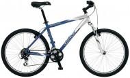 Горный велосипед Giant Boulder Se GTS/lds (2006)