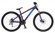 Экстремальный велосипед Giant STP 1 (2011)
