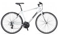 Городской велосипед Giant Escape 2 (2013)