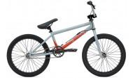 Экстремальный велосипед Giant Method 02 (2009)