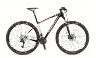 Горный велосипед Giant XTC Advanced SL 29ER 1 (2013)